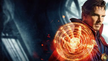 Kevin Feige Hints a Sequel to Benedict Cumberbatch Starrer Doctor Strange