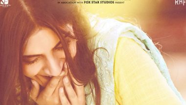 Box Office Report: Sonam Kapoor's Ek Ladki Ko Dekha Toh Aisa Laga Opens to 10% Occupancy