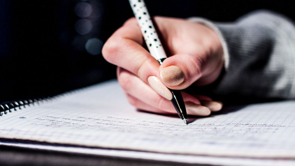 UGC NET Answer Keys 2019 to Be Released Today! Here's Where and How to Check NTA December Exam Response Sheet Online at ugcnet.nta.nic.in
