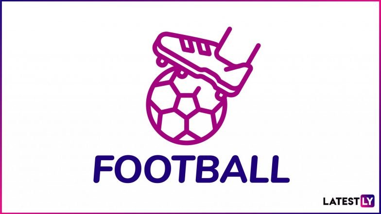 Football Live Score Football Points Table Results