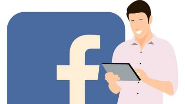 Facebook Working on 'Your Time On Facebook' to Monitor Social Media Usage is Ironic, Here's Why
