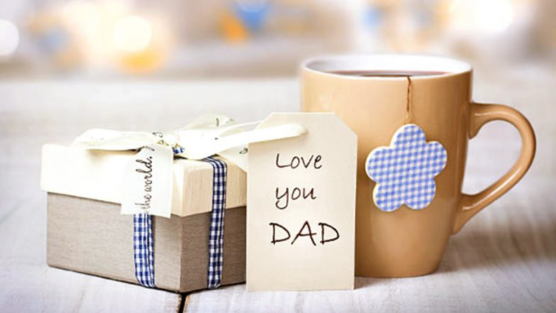 father s day 2018 special 7 interesting gift ideas for dads of