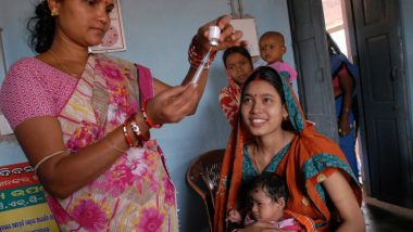 India Spends Lesser Than Bhutan, Nepal and Maldives on the Health of Its Citizens
