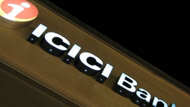 Maharashtra: Bank Employee Dead, Another Injured After 2 Unknown Men Try to Rob ICICI Bank in Virar