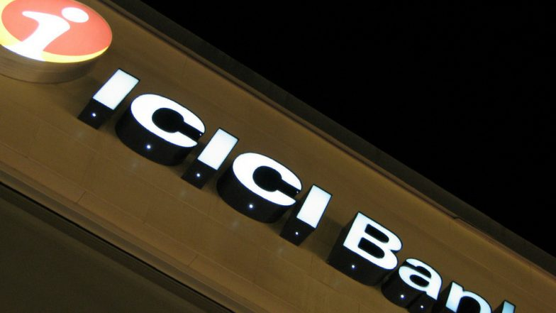 ICICI-Videocon Row: Rajiv Kochhar's Brother Moves Delhi Court, Seeks Cancellation of Look Out Circular in PMLA Case