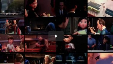 the incredibles full movie download in hindi mp4