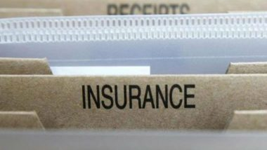 National Insurance Company, United India Insurance Company and Oriental India Insurance Company Merger to Take Place in FY 2019-20