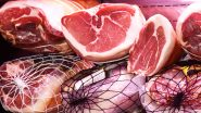 'High Meat' Trend: People Are Now Eating Raw and Months-Old 'Rotten Meat' to 'Get High'! Here's Why It Is Super Dangerous