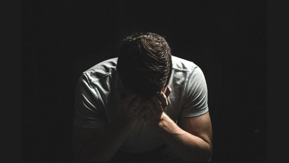 World Mental Health Day 2019: How Someone's Language Can Show Signs of Suicidal Tendencies