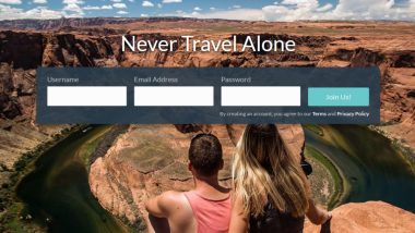 Free Travel and Sex? Miss Travel App, a Controversial Application For Travellers Seeks Companionship in Exchange of Sponsored Trips