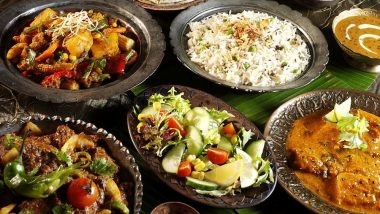 Monsoon Diet Tips From Ayurveda: What Are The Best Fruits, Vegetables and Oils For The Rains?
