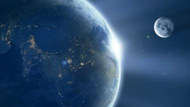 25 Hours a Day! Days on Earth are Getting Longer Because of the Moon, Know How And Why