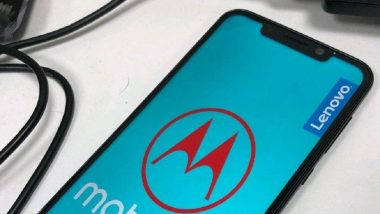 Motorola One Power Specifications Leaked Online; Likely to Get Snapdragon 636 SoC & Dual Camera