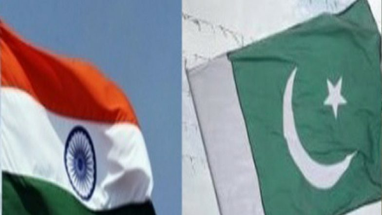 India, Pakistan Discuss Execution of Indus Water Treaty Projects