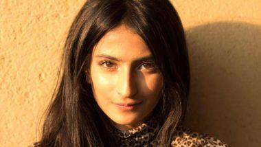 Palak Tiwari Walks Out of Debut Movie Quickie, Mom Shweta Tiwari Reveals the Real Reason
