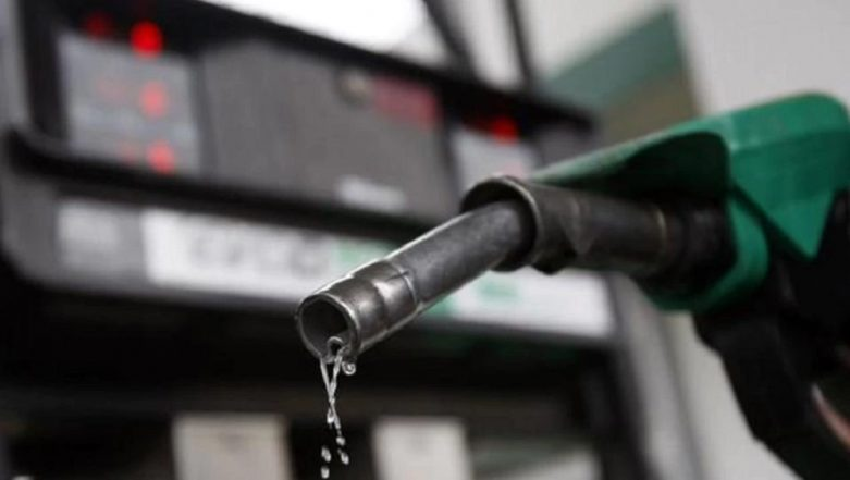 Petrol, Diesel Prices Cut For Seventh Straight Day: Check City-Wise Rates For Today