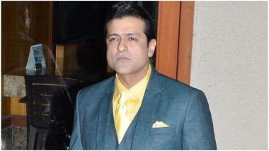NCB Arrests Actor Armaan Kohli in Drugs Case, Will Be Presented Before Court Today