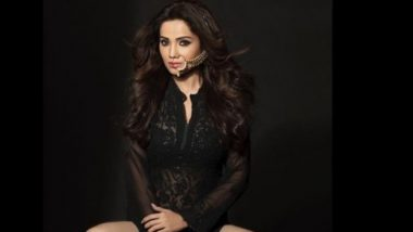 Naagin 3: This Is What Adaa Khan Has to Say About the Karishma Tanna, Surbhi Jyoti, Anita Hassanandani Show