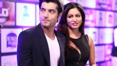 Pooja Bisht on Breakup With Ssharad Malhotra, 'He Has Fu**ed up His Image'