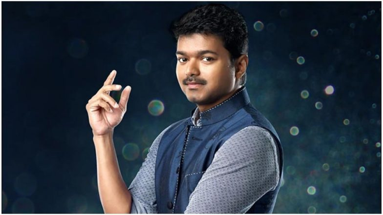 Thalapathy Vijay To Not Celebrate His Birthday This Year and The Reason Will Win Him More Fans