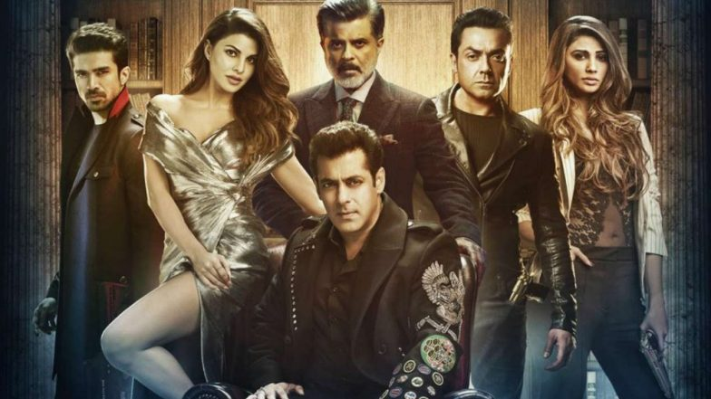 Remo D'Souza Finally Reveals What Went Wrong With Race 3 and It Majorly Involves Changes Made by Salman Khan!