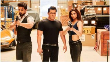 Abbas Mustan on 'Race 3': We Did Wish the Film Should Do Well Commercially as It Was Our Franchise