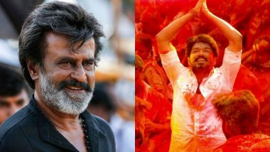 Kaala Box Office Collection Day 1: Rajinikanth Beats Vijay's Mersal to Become the Highest Opener in Chennai