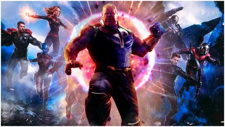 Avengers 4: Not All The Dead Superheroes Will Be Resurrected, Warns Russo Brothers