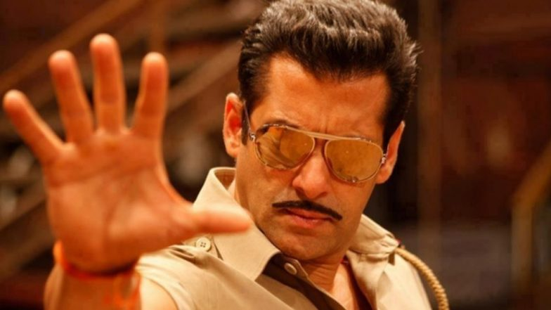 After Salman Khan's Race 3, Fans Start Trending 'We Don't Want Dabangg 3' on Twitter