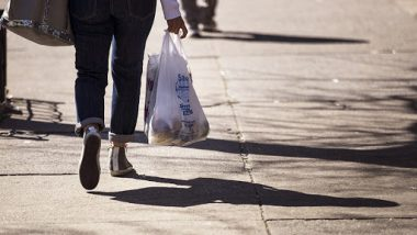 Plastic Ban in Karnataka: Eateries, Manufacturers and People Using Any Form of Plastic to Be Fined
