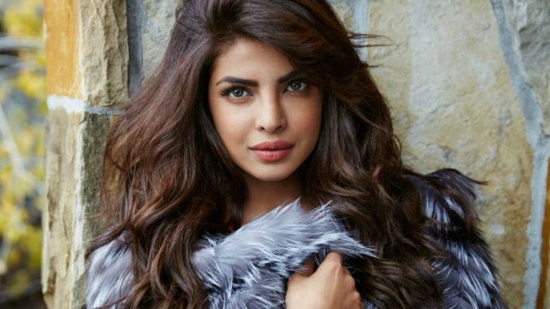 These INSIDE Pics of Priyanka Chopra's Dreamy NY Apartment Will Make Your Eyes Pop Out!
