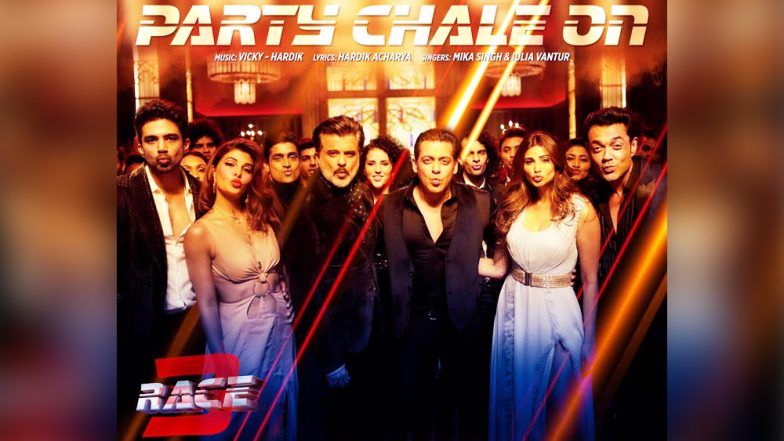 Picture full movie download race 3 2020 salman khan bobby deol