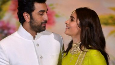 Ranbir Kapoor Reveals Why He Openly Confessed About Dating Alia Bhatt but Not Deepika Padukone
