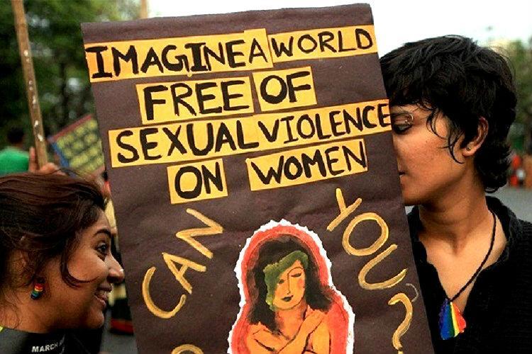 Unnao Rape Survivor Set on Fire: Main Accused Shivam Trivedi Sent to 14-Day Judicial Custody