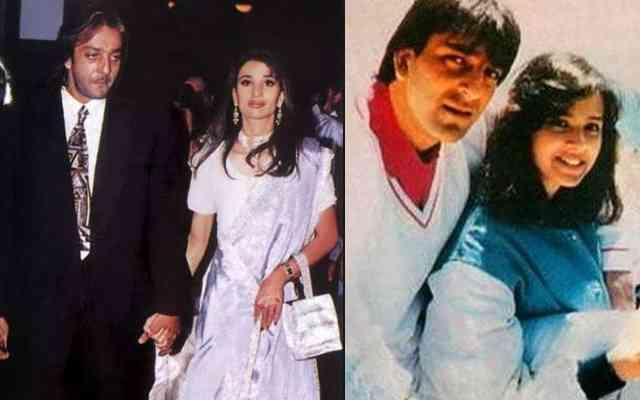 Sanju: From Salman Khan to Madhuri Dixit, 5 Things We Were ...