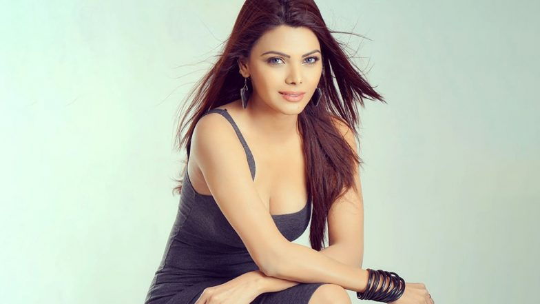 Playboy Mansion And Nudity Hot Sherlyn Chopra Gives A Reality Check In This Exclusive Video
