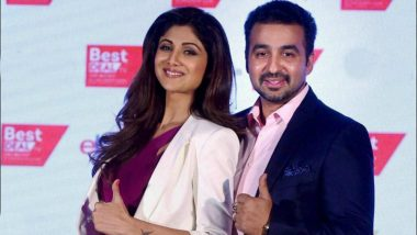 Bitcoin Scam: Raj Kundra Finds Relief as No Evidence Found Against Him in Crypto Currency Case