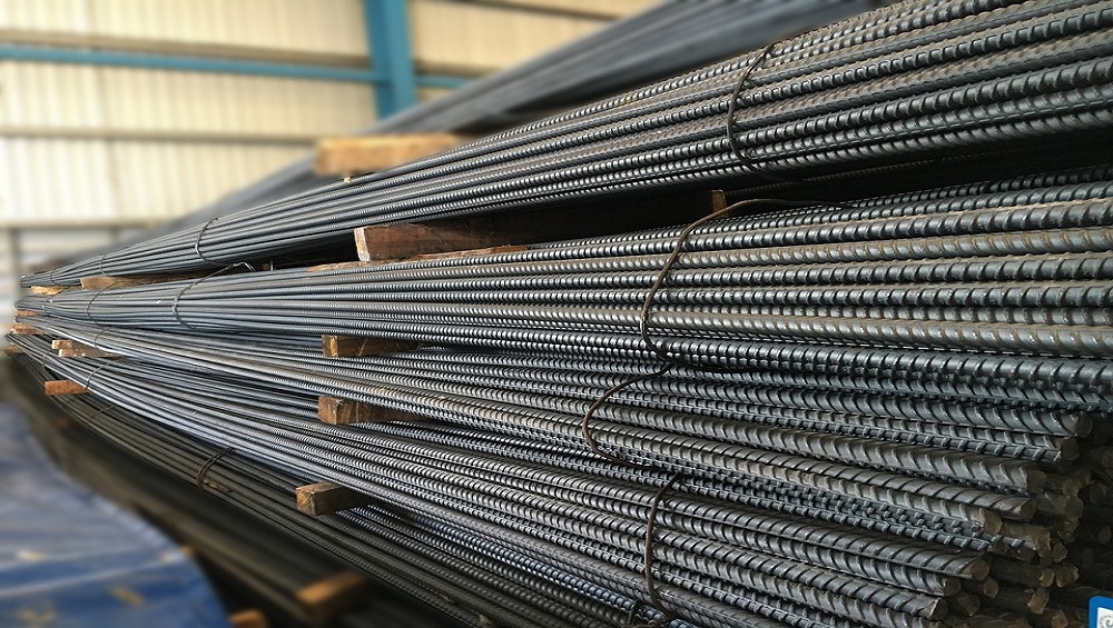 Mexico Rejects US Trade Deal Proposals on Steel, Aluminum