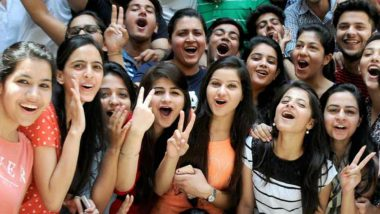 Calcutta University BA/ B.Sc. Part II Exam Results 2018 Declared! Check Scores Online at wbresults.nic.in