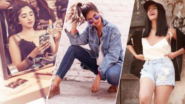 6 YouTubers You Should Follow If You Love Fashion