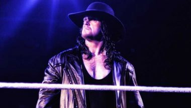 The Undertaker Announces Retirement From WWE, Says 'Nothing Left for Me to Conquer'