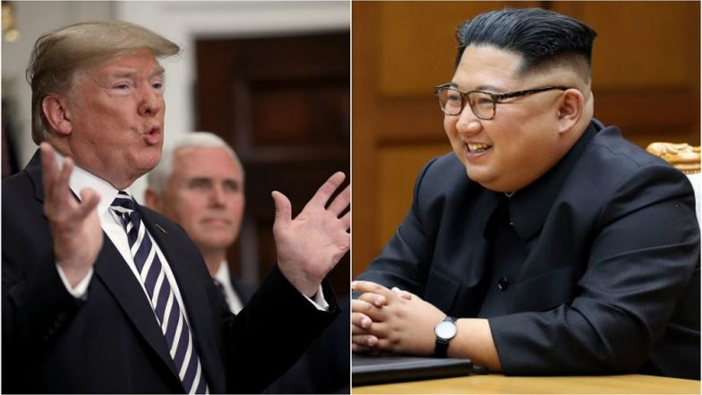 Donald Trump - Kim Jong-un Singapore Meeting at Capella Hotel on Sentosa Island: Summit Schedule Time and Venue Details