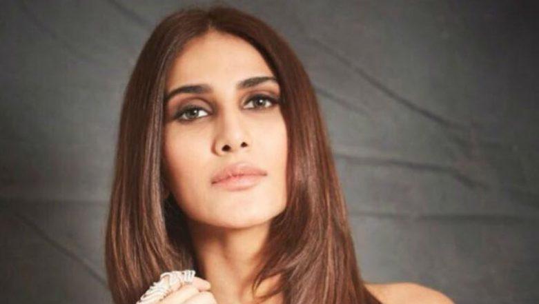 'Social Media is Where People Enjoy Belittling Everybody,' Says Ranveer Singh's Befikre Co-Star Vaani Kapoor
