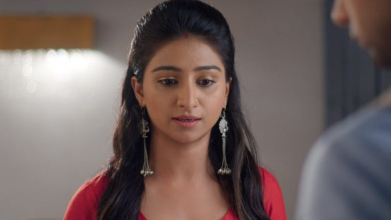 Yeh Rishta Kya Kehlata Hai 12th September 2018 Written Update of Full Episode: Keerti is Pregnant And Feels Neglected by Her Families