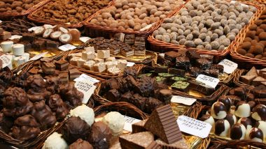World Chocolate Day 2018: 10 Facts About This Delicacy You Didn't Know