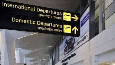 Air India Allows No-Show Waiver, One Free Reschedule to Passengers Unable to Reach Delhi Airport Today Due to Traffic Chaos