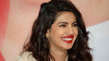 Priyanka Chopra Takes 'Panga' With Salman Khan Once Again; Chooses Farhan Akhtar Over Bhai!!