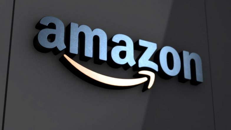 Amazon Becomes Second US Company After Apple To Hit $1 Trillion Market Value