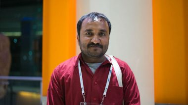 Anand Kumar, Founder of Super 30, Fined Rs 50,000 by Gauhati High Court