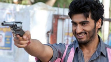 Ishaqzaade: Arjun Kapoor Opens Up About His Debut Movie, Says 'My First Film Was My Gamechanger'